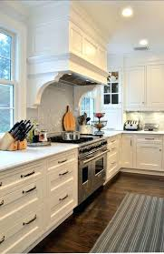 benjamin moore cabinet paint marvelous kitchen