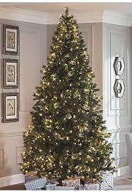 The 25+ best 9ft christmas tree ideas on Pinterest   Traditional ...