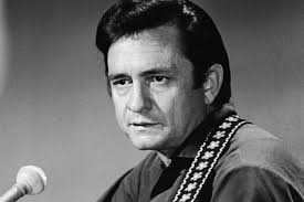 Top Johnny Cash Songs