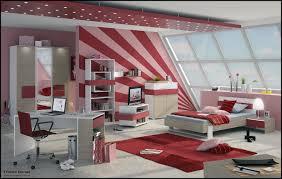 Nice Teenage Bedrooms Teenage Room Designs