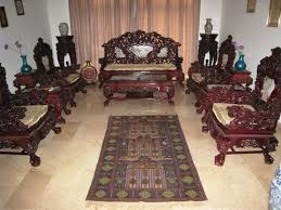 chinese living room furniture. chinese hand made ultra rare rose wood living room furniture set oriental asia antique singapore collectors chinese