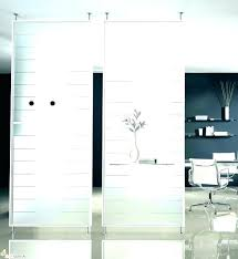office space divider. Office Divider Space Dividers Terrific Wall Ideas Finest Room For Small Spaces Excellent Interior . A