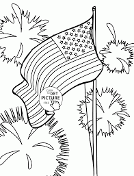 Small Picture Emejing Firework Coloring Pages Printable Photos Coloring Page