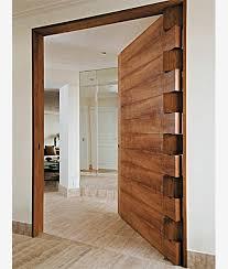 how to make a front door42 best Gerrie Home made Doors images on Pinterest  Panel doors