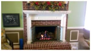 logging gas fireplace glass replacement canada how to clean fire fireplace replacement