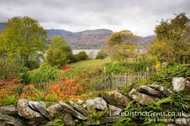 10 places to enjoy autumn in the Central and Southern Lake District – Lake  District Gems