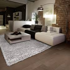 area rug masland rugs premium and custom flooring innovations by wildlife western leather santa style ikea company cabin rustic dining room lodge