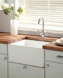 Sinks | <b>Magnet</b>