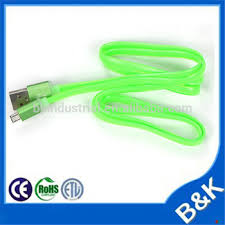usb cord wiring diagram wiring diagram usb wire diagram and function wiring diagrams