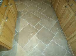 how to clean matte porcelain tiles tile staining services northern california remove rust stains from marble