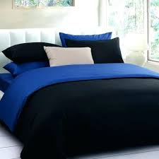 mens california king comforter sets male bedding queen size for