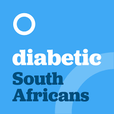 Diabetic South Africans