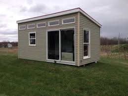 michigan tiny house. Interesting Tiny The Big Opportunity For Tiny Houses Throughout Michigan House L