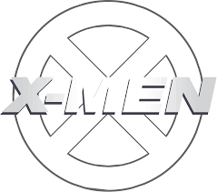 File:X-Men logo.svg - Wikimedia Commons