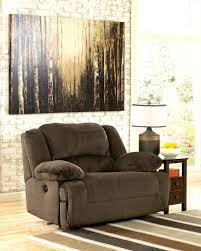 CuddlerRecliners - Swivel recliner chairs for living room 2