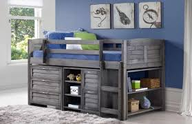 childrens beds. Childrens Beds