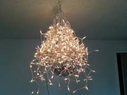 33 valuable ideas make a chandelier 10 great diy lamps plus in your own design 2