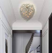 modern ceiling lights brand van egmond