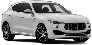 2018 maserati levante. beautiful 2018 current 2018 maserati levante suv special offers throughout maserati levante