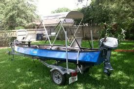 2 bow sun shade bimini tops for inflatable kaboat kayak