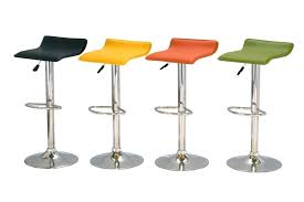 breakfast bar chairs breakfast bar stools breakfast bar table and chairs john lewis breakfast bar chairs