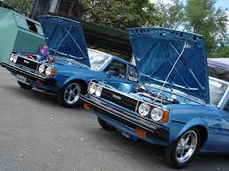 1980 example / Np | Toyota corolla 1980 to 1983 | Pinterest ...