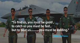 Air Force Quotes Gorgeous Air Force Motivational Quotes Inspirational Air Force Quotes Best