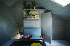 Bedroom With No Light Decorating Tips For Rooms With Little Or No Natural Light