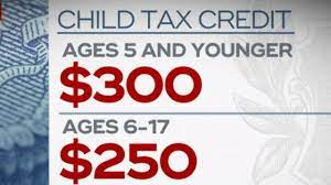 Child Tax Credit 2021: Payments, how ...
