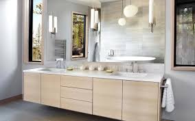 bathroom cabinets furniture modern. Awesome Bathroom Tall Thin Cabinet Skinny Small Corner On Contemporary Storage Cabinets Bathroom: Astonishing Furniture Modern A