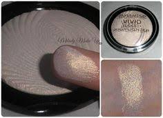 makeup revolution highlighter jpg 1500 1089