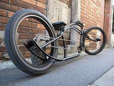 stretch cruiser bicycle google search stretched cruiser
