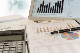 Standard Office Equipment List Australian Trustee Hits Top 10 Responsible Investment List