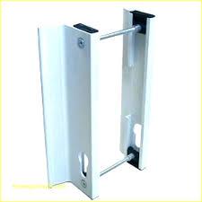 home depot door latches patio door latch collection sliding patio door handle set for white patio home depot
