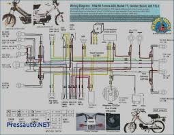 ca77 wiring diagram wiring diagram site honda ca77 wiring diagram wiring diagrams ct70 wiring diagram ca77 wiring diagram