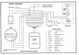 vista fire alarm wiring diagram wiring diagrams elevator shunt trip disconnect at Elevator Fire Alarm Wiring Diagrams