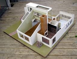 Miniature Homes Design - Best Home Design Ideas - stylesyllabus.us