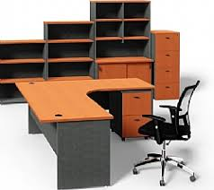office desks images. Accent Express Office Furniture Desks Images