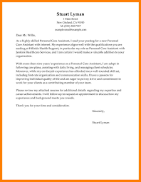 12 Office Assistant Cover Letter No Experience Informal Letters