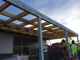 suntuf corrugated polycarbonate roof panels rug designs