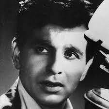 Dilip Kumar was a Bollywood great who ...