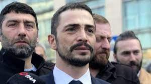 Ahmet Kural'ın avukatından açıklama - enBursa Haber