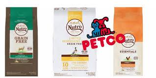 petco dog food. Beautiful Food Nutro Coupons Dog Owners  Inside Petco Food N