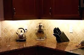 under cupboard led strip lighting. Kitchen Under Cabinet Led Strip Lighting Mount S Counter Cupboard M