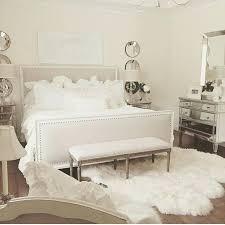 beautiful bedrooms tumblr. All Beautiful Bedrooms Tumblr