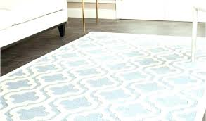 round area rugs target jcpenney round area rugs ccstasteofsoul kitchen and dining room rugs