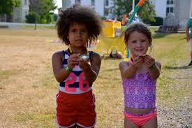 12th annual kids triathlon biggest yet | Other-Sports | Sports | SaltWire
