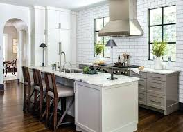 french house decoration photos stylish decoration kitchen without upper cabinets ideas french house home designs plans