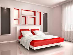 modern bedroom black and red. Modern Bedroom Black And Red D