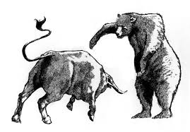 bull markets vs bear markets some facts anirudh sethi report bull markets vs bear markets some facts